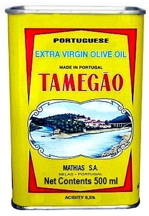 TAMEGÃO FOTO