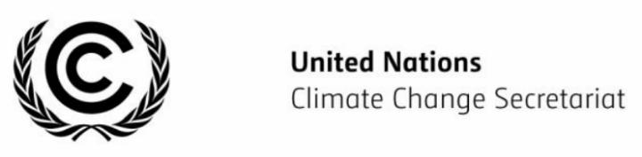 climate change secretariat
