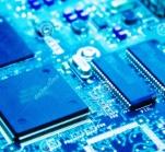 circuit-board-43983