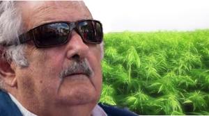O presidente do Uruguai disse que se a iéia fugir ao controle, poderá voltar atrás