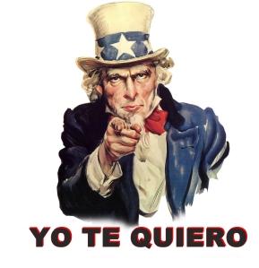 Cresce o idioma Espanhol como língua falada nos EUA