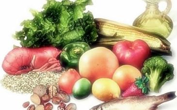 dieta-mediterranea-beneficios--644x362
