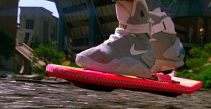 imagem-motivacional-skate-voador-de-volta-para-o-futuro-data-cientistas-2015-humortalouco