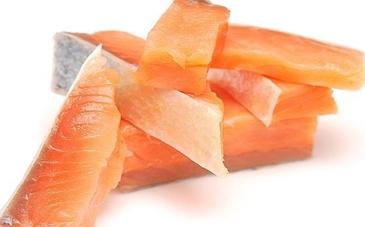 salmon--644x362