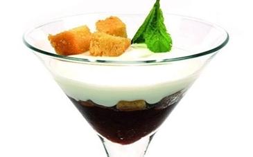 yogur--644x362