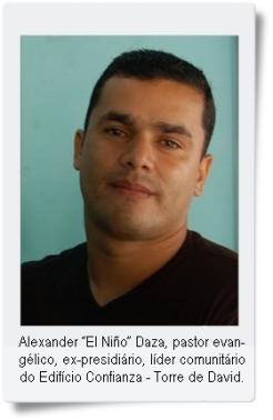 2-alexander-daza