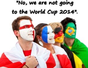 Dicas-de-Férias-Copa-do-Mundo-2014-02