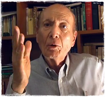 Dr. Adriano Benayon