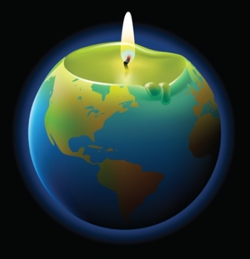 earth_candle