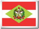 Bandeira_de_Santa_Catarina.svg