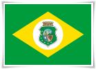 Bandeira_do_Ceará.svg