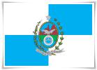 Bandeira_do_estado_do_Rio_de_Janeiro.svg