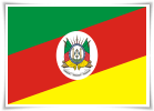 Bandeira_do_Rio_Grande_do_Sul.svg