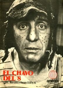 chavo_america_1979_arkivperu