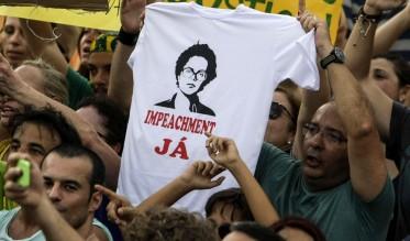 fora Dilma