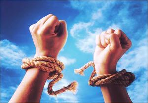 Saudação à Liberdade (in text color)