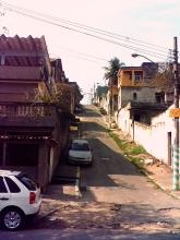 Vila Guimarães