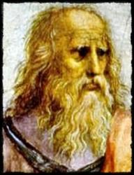 2 - Platão