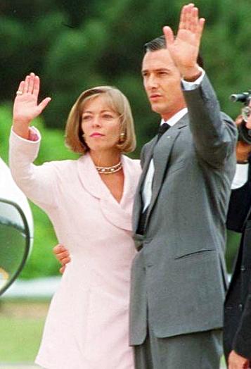fernando-collor-presidente-impeachment-protesto-06-original (1)