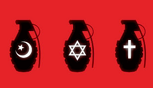 Religião e Terrorismo