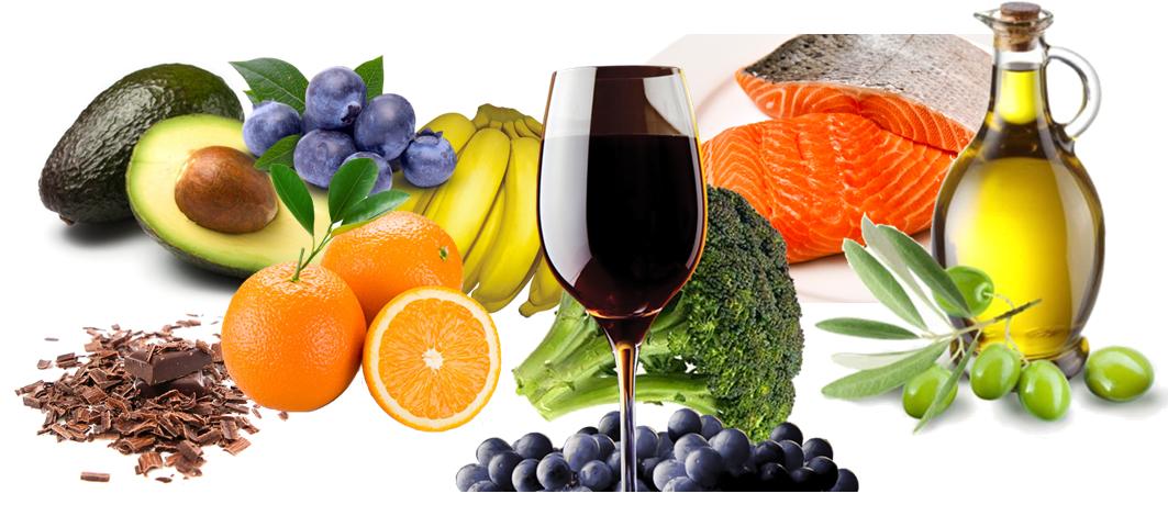Alimentos para perder a barriga - Alimentos adelgazantes barriga ...