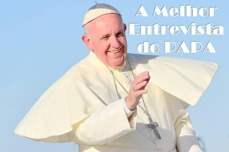 pope giant