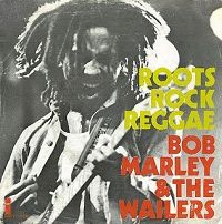 Roots,_Rock,_Reggae