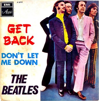 the_beatles_with_billy_preston-get_back_s_10