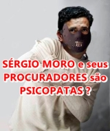 moro-loco1Ç