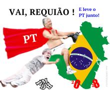 ARTE REQUIÃO PT11