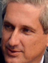 ROGERIO ROSSO
