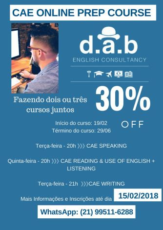 D.A.B language