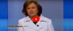[VÍDEO] OS DEBATES HILÁRIOS DE DONA WESLIAN, A EX-PRIMEIRA-DAMA(DF) QUE SE AVENTUROU NA POLÍTICA